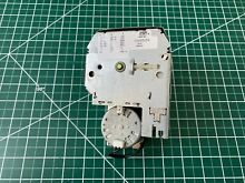 Whirlpool Washer Timer   3948845A