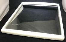 Whirlpool GI7FVCXWB01 Refrigerator Parts  SLIDE OUT SHELF