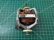 Maytag Dryer Motor   35001080   S58NXSDD 6989   WP35001080   4661732   6257767