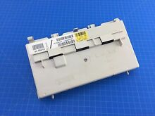 Genuine Whirlpool Front Load Washer Electronic Control Board 8181770 WP8181924