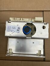Maytag Neptune Washer Motor Control Board 2201785 220 1785 Front Load Washer