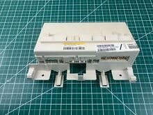 Kenmore Washer Control Board   8182689   WP8182689