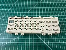 GE Washer Control Board   WH42X10486   175D4489G004