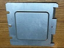 Whirlpool Washer Dryer Terminal Block Cover Shield WP3394228 Kenmore Estate