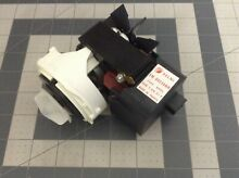 Fisher   Paykel Washer Drain Pump 420325P