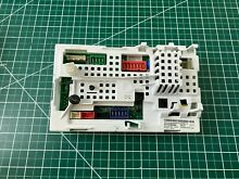 Whirlpool Washer Control Board   W10634026