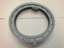 Miele Front Loader Washing Machine Door Boot Seal Gasket W1622 W1623 W1634