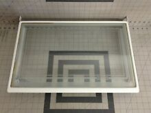 4181650 SUB ZERO Refrigerator Roller Glass Shelf 4181650 4181655