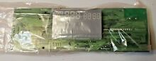 NEW Electrolux Oven Range Clock Controller Board  316576694