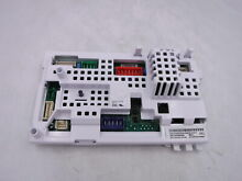 Whirlpool Washing Machine Main Control Board W10393393  Genuine OEM Part  NEW