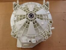 Whirlpool Duet Front Load Washer Outer Rear Tub Assy 8181912 W10772617