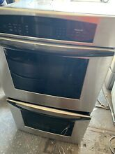 Thermador  Series 30 Inch Convection Double Wall Oven