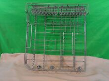 DANBY PORTABLE DISHWASHER MODEL DDW621WDB REPLACEMENT PART DISH RACK  ASSEMBLY
