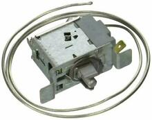 241537103 COLD CONTROL FOR FRIGIDAIRE   Choice Parts