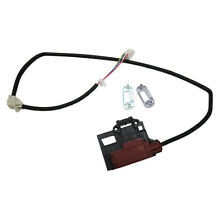 W10404050 Lid Lock Latch Switch Fit For Whirlpool Kenmore Washer Washing Machine