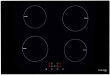 30  Built in Induction Cooktop GASLAND Chef IH77BF Electric Induction Hob  240V