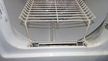 Sears Shoes Clothes Dryer Drying Rack No Tumble Front Loader Platform Insert