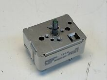 OEM Genuine GE Electric Range Oven Surface Element Control Switch WB24T10146