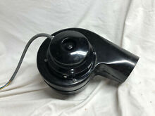 Jenn Air Blower   Exhaust Vent Fan   3 wire from cooktop