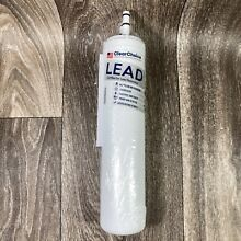 ClearChoice CLCH121 L Replacement Refrigerator Water Filter Frigidaire ULTRAWF