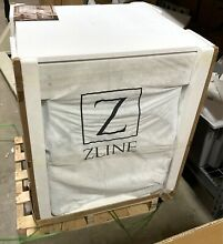 ZLINE Dual Fuel Range Gas Stove   Electric Oven Stainless Steel  RA30