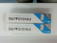 Frigidaire PureSource  Ice and Water Filtration Cartridge Ultra  WF