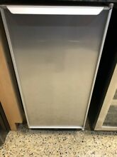 DCE33PA1SSD SCOTSMAN 15  UNDERCOUNTER CLEAR ICEMAKER PANEL READY DISPLAY