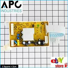 GENUINE SIMPSON WASHING MACHINE CONTROL BOARD PART   0133200109