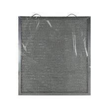Compatible Dacor 62978 Replacement Aluminum Mesh Grease Range Hood Vent Filter