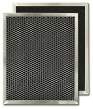 1PK Compatible Broan 97005687 97007576 97007696 99010123 C 6105 41F Range Filter