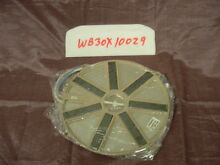 WB30X10029 INDUCTION ELEMENT