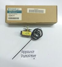 NEW FRIGIDAIRE RANGE OVEN THERMOSTAT 720T053P04 FREE SHIPPING