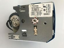 Frigidaire 131437000 Washing Machine Timer
