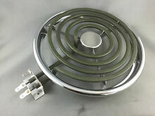 Westinghouse Stove Cooktop Large Hotplate PAD518FW 20 PAD518FW 22 PAF501R 00