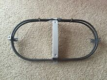 Frigidaire 139006600 Range Heating Element  NEW