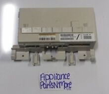 WHIRLPOOL TESTED FRONT LOAD WASHER CONTROL BOARD PN  461970221252 FREE SHIPPING