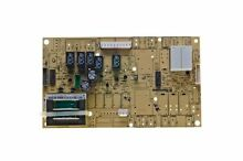 Electrolux 7316443917 Range Stove Oven Relay Board