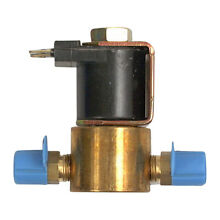 Genuine 411253 Thermador Range Solenoid