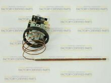 Genuine 74009277 Whirlpool Range Thermostat