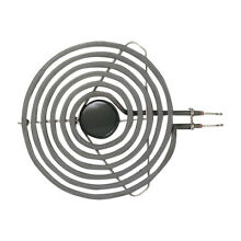 Genuine 484791 Thermador Cooktop Element 8 In  240V 2100W