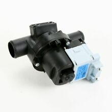 Genuine 8182415 Whirlpool Washer Water Pump