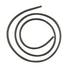 Genuine 5304475599 Frigidaire Dishwasher Gasket