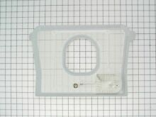 Genuine WD22X10043 GE Dishwasher Filter and Gasket Assembly