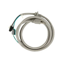 Genuine 6411ER1005B Kenmore Dryer Power Cord Assembly