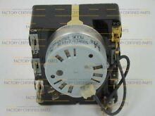 Genuine Y308254 Maytag Dryer Timer