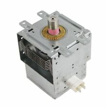 Genuine 2B71165R Kenmore Microwave Magnetron