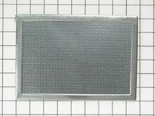 Genuine WB02X10733 GE Microwave Charcoal Filter Optional
