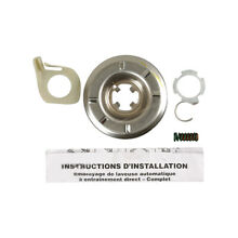 Genuine WH39X47 GE Washer Dryer Combo Clutch Assembly