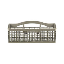 Genuine W10243155 Kenmore Dishwasher Baskt Ware