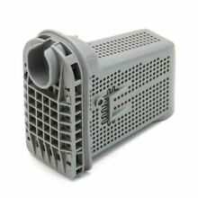 Genuine WD22X10077 GE Dishwasher Filter Sump and Cover Assembly